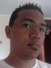 Mr_Rarity