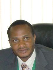 BrianMusonda