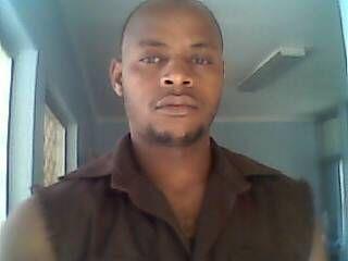 Shallam