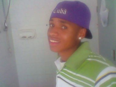 Chrisinho
