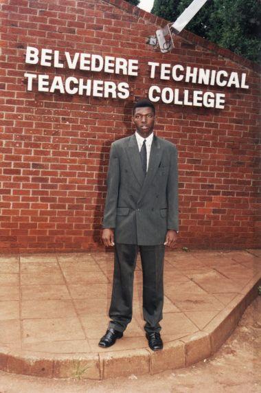 Teach2010