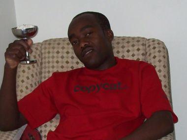 andrew2010