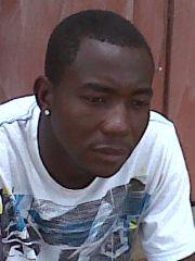 handsomedude028