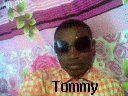 tomommy