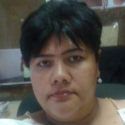 Wendy77