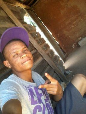 Bruno95somseb
