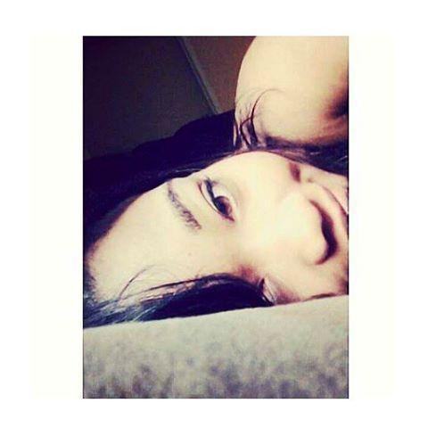 It_Girl97