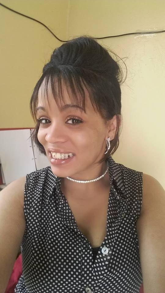 jewels064