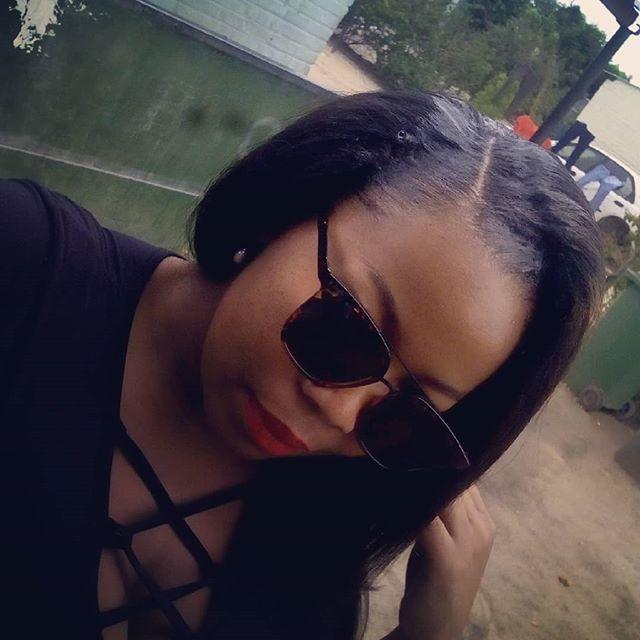 Gaby_321