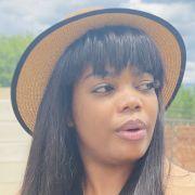 Afrosweet